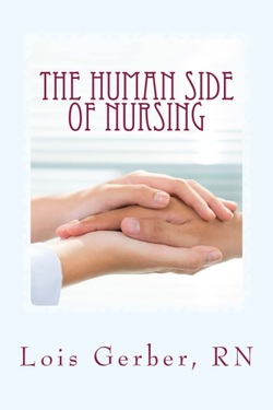 The Human Side Of Nursing